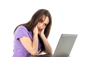 How To Manage Stress In Online College