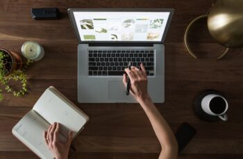 How To Succeed In Distance Learning