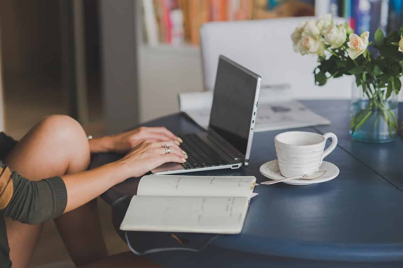 Successful Techniques Online College