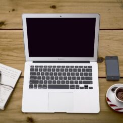 Quick Tips For Online College